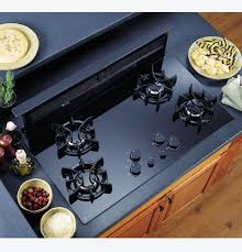 36 Downdraft Gas Cooktop Model Search Jgp656bb1bb
