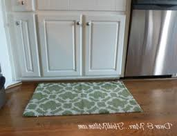 Teal Kitchen Rugs Curtains Teal Kitchen Curtains Astounding Blackout Purple