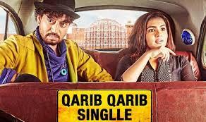 qarib qarib single full hd movie leaked online free download to