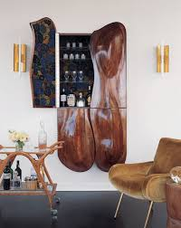 Home Entertainment Design Nyc 234 Best Bars Or Islands Images On Pinterest Home Architecture