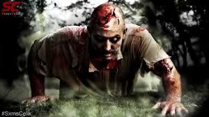 55 terrifying mythological creatures youtube