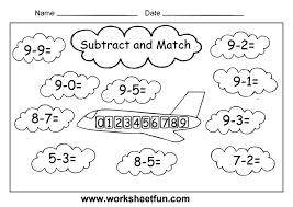 first grade worksheets get free st math word problems worksheet
