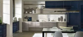 new kitchen cabinet colors for 2020 kitchen design trends 2020 cabinetry