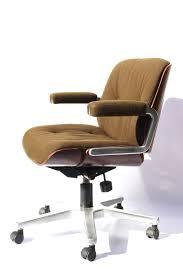 le de bureau vintage chaise de bureau vintage 40 nouveau plan chaise de bureau vintage