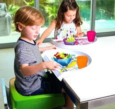 dinner table booster seat dining table booster seat for booster seat for dining table