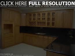 home kitchen design images best kitchen designs