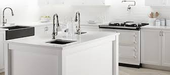 kohler elate kitchen faucet singular style kitchen faucet options from kohler kitchen