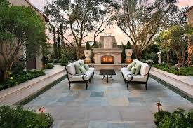 Patio Landscape Design Landscape Design Construction