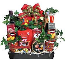 Happy Birthday Gift Baskets Happy Birthday Gift Baskets