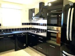 cuisine aménagé pas cher acheter cuisine equipee cuisine amenager pas cher cuisine