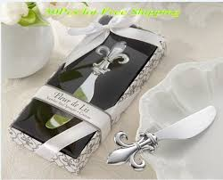 practical wedding favors online shop 50 pcs lot practical wedding gifts for guests of