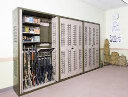 Ammo Storage Cabinet Ammo Storage Cabinet Luxurious Furniture Ideas