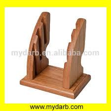 buy business card holder 3 tier cherry desktop wooden business card holder buy business