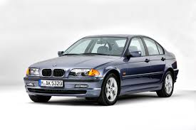 v6 bmw 3 series top 5 engines fitted on the bmw 3 series the years