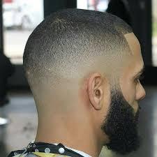 haircuts close to me fade haircuts black fade haircuts with designs fade haircuts