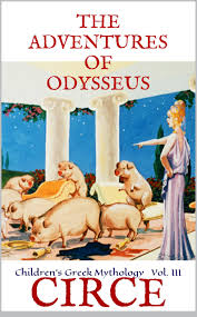 buy the adventures of odysseus in cheap price on alibaba com