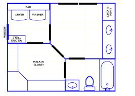 master bathroom closet layout furnitures site for master bathroom