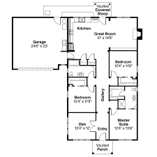small house floor plans free printable house plans tiny house