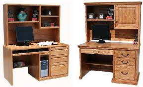Office Furniture Mesa Az by Computer Desks Phoenix Mesa Gilbert Arizona Az