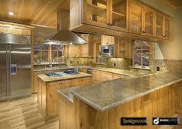 Custom Kitchen Ideas - Custom kitchen cabinets prices
