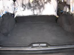 cleaning interior u0026 spray painting with dupli color xj project com