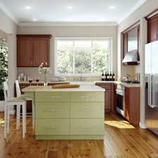 Home Design Center Flooring Inc Elements Home Design Center 17 Photos Interior Design 833 N