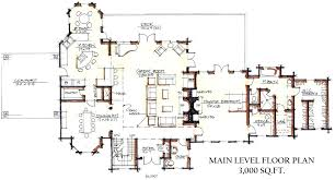 floor plans luxury homes large luxury home plans large floor plans fresh large luxury home