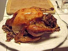 file roast turkey jpg wikimedia commons