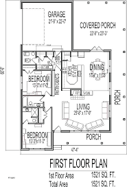 single house plans with basement single cottage house plans sq ft house plans with basement