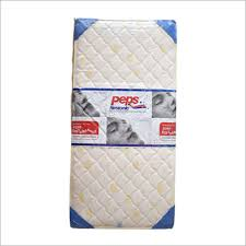 soft mattress soft mattress distributor supplier trading