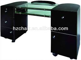 manicure tables wholesale manicure tables wholesale suppliers and