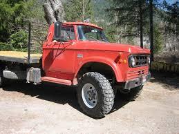 dodge work trucks for sale 1969 w500 dodge power wagon 9 500 13 500 id 4x4 4sale