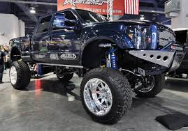 sema jeep for sale ebay offers spectacular cars from past sema events ebay motors blog