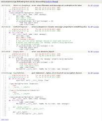 Annexe Iii Modèle D Arrêté Emportant Blâme Les Slideshow Embed Code Key Mqu9h2jhowp9k6