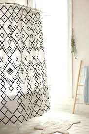 Shower Curtain Liner Uk - articles with fabric shower curtain liner mildew tag pattern