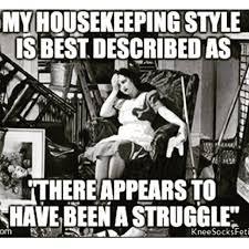 Housekeeping Meme - best 26 housekeeping meme wallpaper site wallpaper site