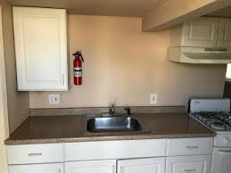 223 lincoln ave 1 for rent seaside heights nj trulia