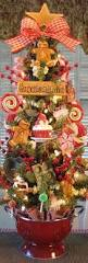 nov 30 christmas revealed jute garlands and christmas tree