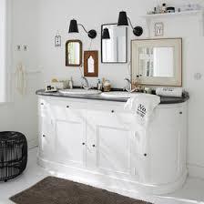 muebles de lavabo muebles de lavabo muebles de lavabo y lavabos con zona de