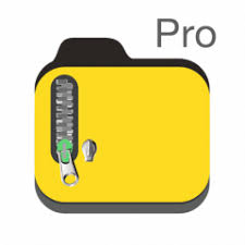 unzip pro apk izip pro zip unzip tool 8 0 apk for android aptoide