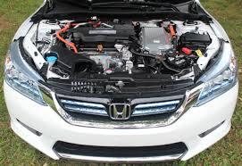honda accord battery price 2015 honda accord hybrid review