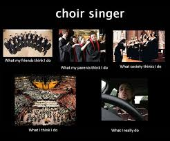 Choir Memes - choir kid memes memes pics 2018
