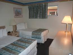 beachfront wakulla two bedroom suites beachfront wakulla two bedroom suites tripadvisor