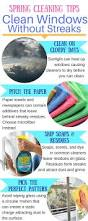 349 best spring cleaning tips bob vila u0027s picks images on