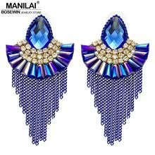 purple earrings free shipping on earrings in jewelry accessories and
