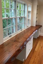 buy reclaimed wood table top longleaf lumber custom reclaimed wood table tops counter tops