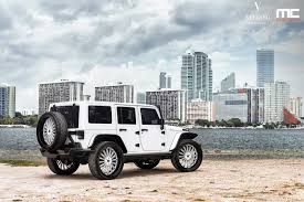 car jeep white cars jeep tuning vellano wheels white wrangler wallpaper