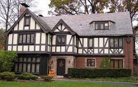 tudor style homes decorating english tudor style homes design decoration carriage house plans
