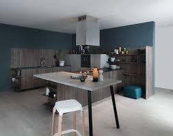 peinture cuisine tendance peinture cuisine tendance maison design design de maison