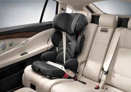siege auto bmw bmw junior seat ii iii bmw shop by horizon